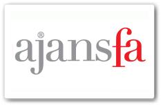 ajans_fa