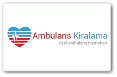 ambulans_kiralama
