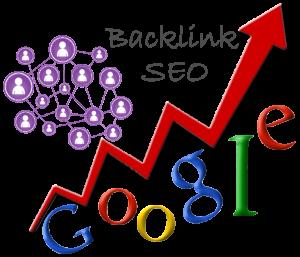 backlink nedir? backlinke neden ihtiyaç duyulur?