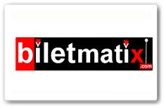 biletmatix_logo