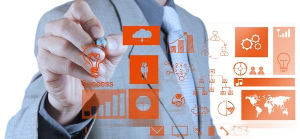 E-ticaret Seo Süreçleri