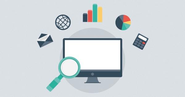 E-ticaret Siteleri İçin Başlangıç Seo Aşamaları