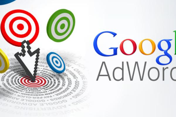 Google Adwords Reklam Pazarlama Teknikleri