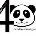 Google Panda 4.0 Google