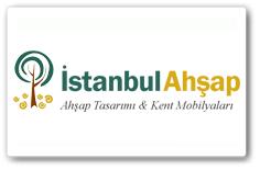 istanbul ahsap