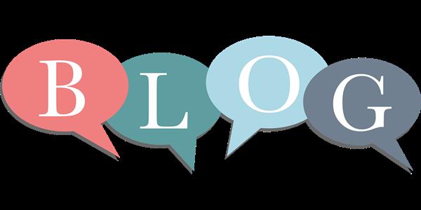 Kolay İçerik Oluşturmak İçin Blog