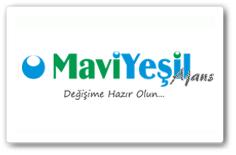 mavi_yesil_ajans