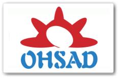 ohsad