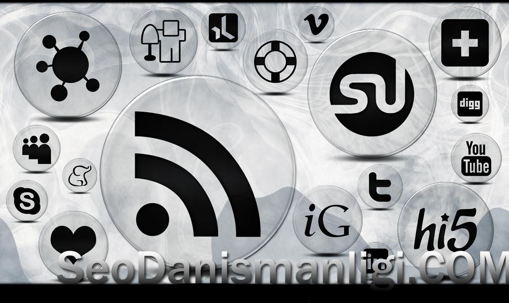 Sosyal İmleme Nedir? Güncel Sosyal İmleme Siteleri
