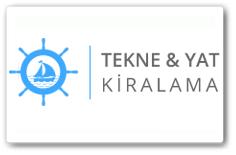 tekne_yat_kiralama