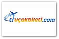 tr_ucak_bileti