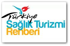 turkiye_saglik_turizmi_rehberi
