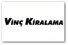 vinc_kiralama
