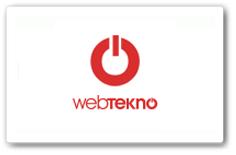 web_tekno