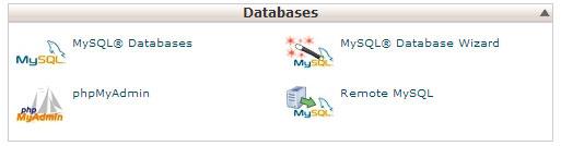 wordpress şifremi unuttum phpmyadmin
