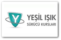 yesil_isik_surucu_kursu
